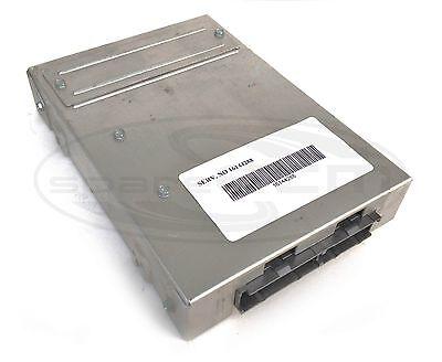 S10 Blazer Jimmy 1994 4.3L Engine Computer ECM PCM 16197427-1 Yr Guarantee