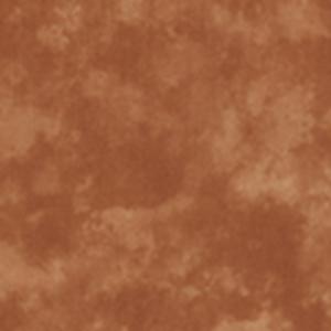 Moda Canicas Papel Bolsa 1//2 YD yarda 100/% algodón tan 9878