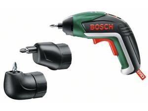 Bosch-IXO-V-Akku-Schrauber-Full-Set-mit-Winkelaufsatz-und-Exzenteraufsatz