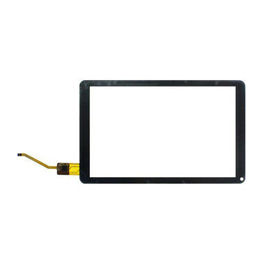 New 8 inch touch screen Digitizer For NuVision TM785A520L Tablet PC