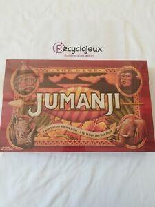 jeu-de-societe-jumanji-version-anglaise-neuf