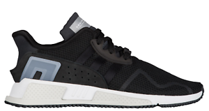 wholesale dealer 42dca a0303 Image is loading Adidas-Originals-EQT-Cushion-ADV-Men-039-s-