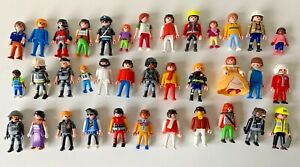 Multi Listing Discounts Available Various Playmobil Animals Pick your Own