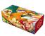 Centro-Pokemon-Juego-De-Cartas-De-Almacenamiento-Caja-Charmander-amp-Charmeleon-amp-Charizard miniatura 1