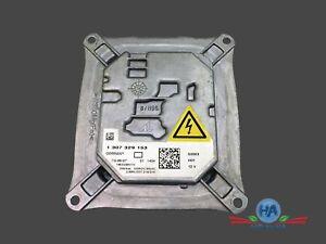 HID233 OEM Mini Cooper 2007-2009 HID//Xenon Ballast