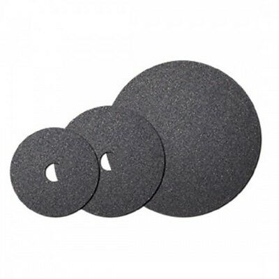 6 Inch 800 Grit Adhesive Back Silicon Carbide Sanding Discs 10 Pack