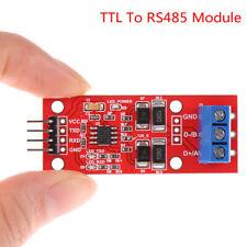 Max3485 Module Ttl To Rs485 Module Mcu Development Accessories To Serial U