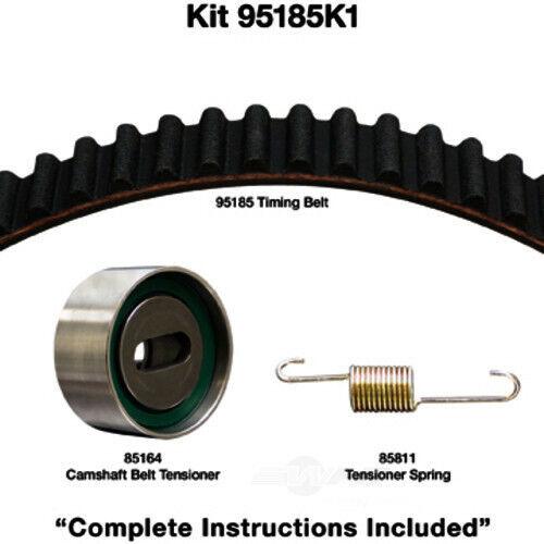 Dayco 95283K1 Timing Belt Kit
