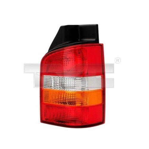 TYC Feu Arriere queue lumière feu arrière droit VW 11-0621-01-2