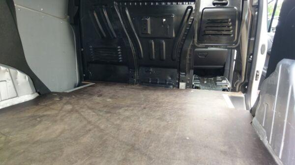 Ford Transit Connect 1,6 TDCi 115 Trend kort - billede 5