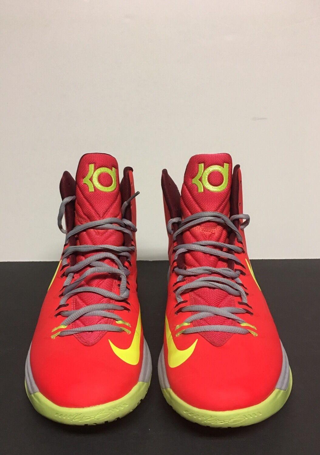Nike KD V 5