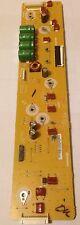 SAMSUNG PLASMA SCHERMO ps60f5500 60ff_xm Board lj41-10330a AA2 R1.1 (ref1347)