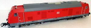 Marklin-h0-29479-1-diesellok-br-245-de-la-DB-AG-034-mfx-Sound-034-nuevo