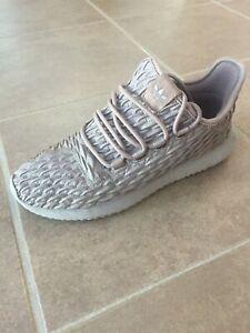 Adidas AR Trainer EE5405 braun Sneaker Originals Männer