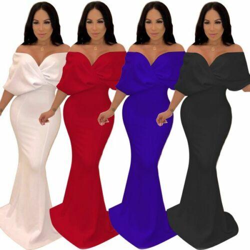 Robe Femme Party Floral sans manches Robes de plage pour Femme Women/'s Sundress Casual