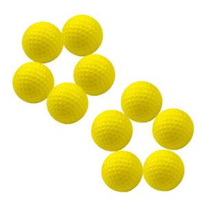 10x-Golf-Training-Ball-Elastic-Soft-Balls-for-Indoor-Exercise-Training-Aid