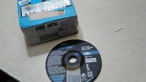 Norton-66252842015-Unitized-amp-Convolute-Wheels-Size-6-x-045-x-7-8-25-EA