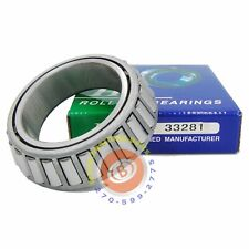 1x 31597 Taper Roller Bearing Module Cone Only QJZ Premium New