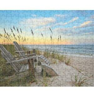 1000-Piece-Adult-Children-Jigsaw-Puzzles-Household-Sea-Sunrise-Kid-Puzzle-Game