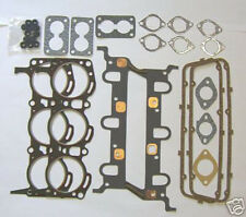Ford Capri 3000E & GT Essex V6 Head Gasket Set 1969-81