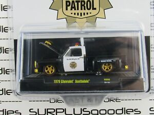 M2-Machines-2020-HS08-1976-CHEVROLET-SCOTTSDALE-Low-Arm-of-the-Law-Police-CHASE