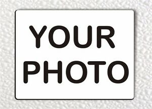 PERSONALIZED-WITH-YOUR-PHOTO-FRIDGE-MAGNET-dsr4Z