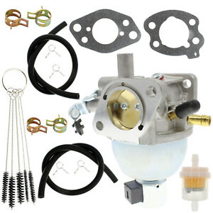 Carburetor For 808725 846280 846944 847395 305772-0004-G1 0150-B1 -3033-G1 Carb