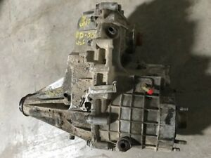 2007-2014-Buick-Enclave-GMC-Acadia-Chevy-Traverse-Saturn-Outlook-Transfer-Case