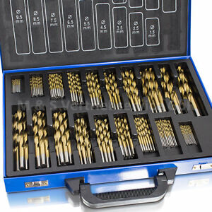 BITUXX-Bohrerset-230-tlg-TITAN-HSS-Metallbohrer-Spiralbohrer-Holzbohrer-1-10mm