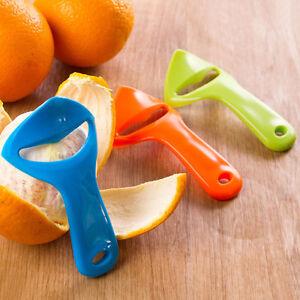 Citrus-Orange-Opener-Peeler-Slicer-Cutter-Plastic-Lemon-Fruit-Skin-Remover-E-YK