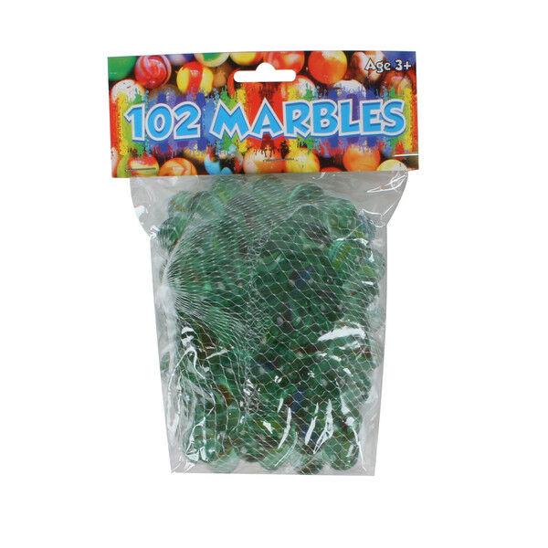 36x marmor taschen 102 murmeln ball pro tte klassischen spielzeug bulk - menge