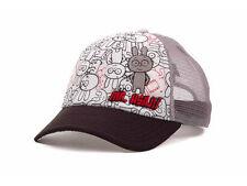 dfc6865ab71ac Concept One Domo Ninja Adjustable Snapback Cap Hat for sale online ...