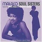 Dorothy Moore - Malaco Soul Sisters (2010)