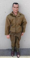 """21st Century Toys 12"""" Military Figure Doll Toy Soldier"""