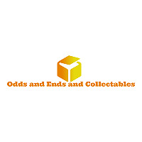 Odds and Ends and Collectables