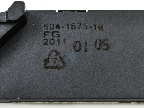 """NEW Right Internal Speaker for MacBook Pro 13/"""" A1278 2011 2012"""