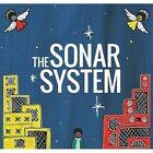 The Sonar System by Ras Mykha (Hardback, 2015)