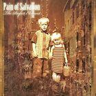Element 5052205010310 by Pain of Salvation Vinyl Album
