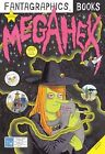 Megahex by Simon Hanselmann (Hardback, 2014)