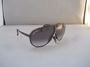 sunglasses made in italy  80\u0026#039;s Retro Sunglasses Made in Italy John Henry NOS