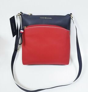 NEW GREY+WHITE+RED LEATHERETTE GREAT WHITE SHARK,SILVER CHAIN,BAG,CROSSBODY