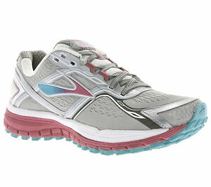 15ae274d3ba Image is loading Brooks-Women-039-s-Ghost-8-Running-Shoes-