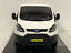2016-Ford-Transit-Personnalise-V362-Frozen-Blanc-1-43-Echelle-Greenlight-51094 miniature 2