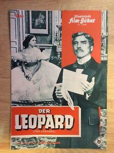 Der-Leopard-IFB-6640-Burt-Lancaster-Alain-Delon