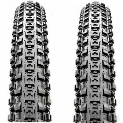 MAXXIS Crossmark MTB Tyre 27.5 x 2.10