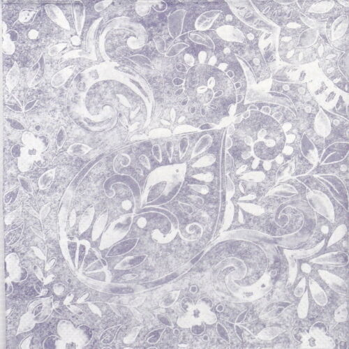4x Paper Napkins for Decoupage Craft and Party Felicia taupe