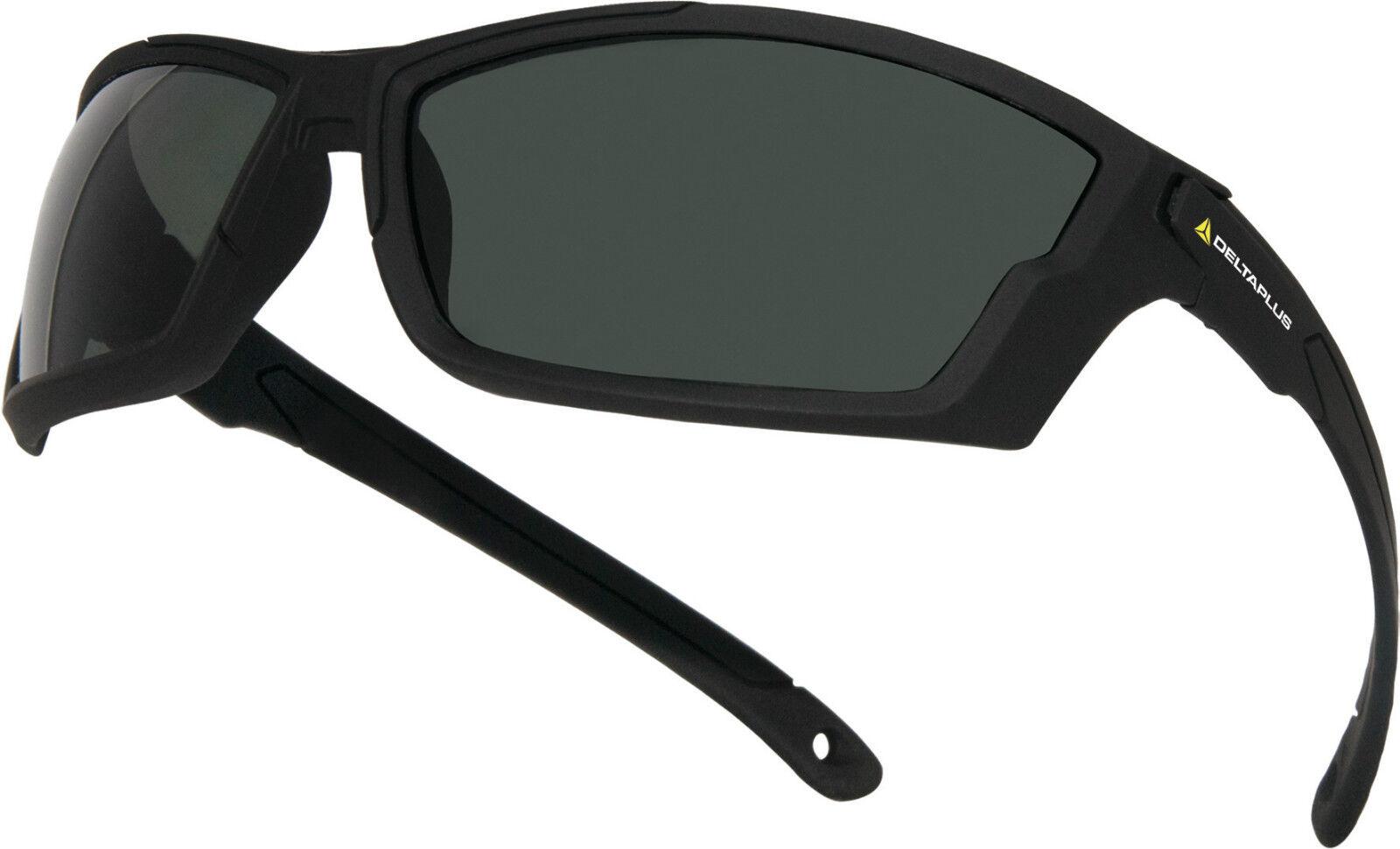 Delta Plus Venitex Kilauea Predective Cycling Polarised Sunglasses Glasses Specs