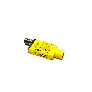 Maxi-Beam Photoelectric Sensor 26846 NEW SM2A31RQD Banner
