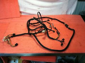 s l300 2003 polaris edge x 800 wire harness 2461120 500 700 600 xc sp ebay Polaris 700 Snowmobile at readyjetset.co