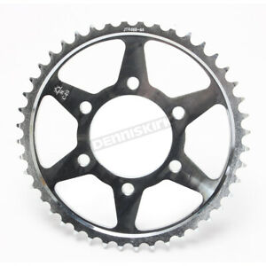 JT Sprockets JTR488.44 44T Steel Rear Sprocket